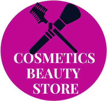 COSMETICS BEAUTY STORE