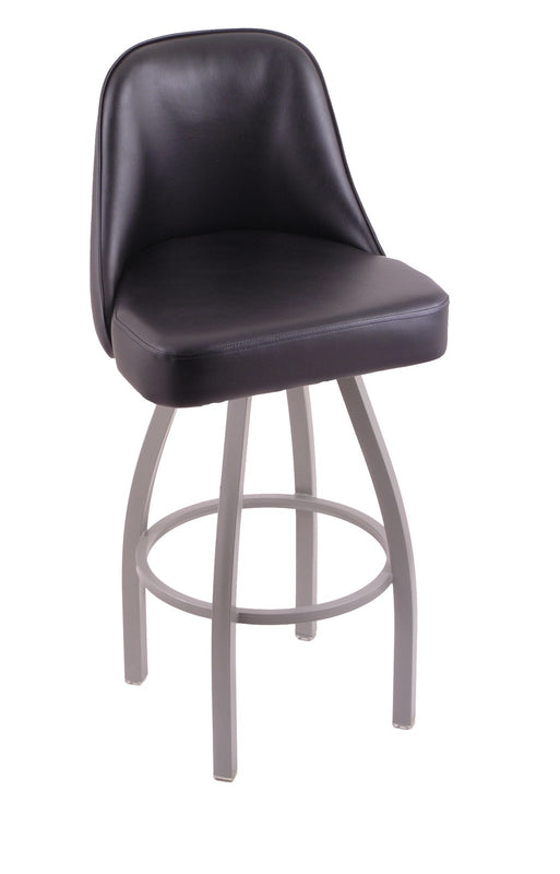 Miraculous Grizzly 25 Swivel Counter Stool Lamtechconsult Wood Chair Design Ideas Lamtechconsultcom