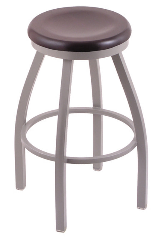Remarkable Misha Xl Wide Seat 36 Swivel Extra Tall Bar Stool Pabps2019 Chair Design Images Pabps2019Com