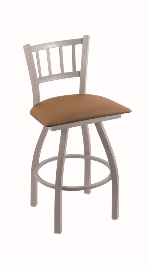 Wondrous Bar Stools With Backs Just For You Tagged Features Machost Co Dining Chair Design Ideas Machostcouk