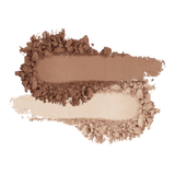 KIM CHI CHIC BEAUTY THAILOR COLLECTION: CONTOUR 01-TAWNY