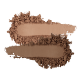 KIM CHI CHIC BEAUTY THAILOR COLLECTION: CONTOUR 03-CHOCOLATE