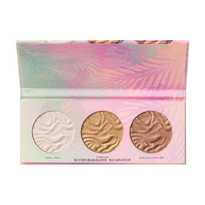 PHYSICIANS FORMULA Murumuru Butter Highlighter Palette