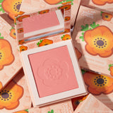 Colourpop Animal Crossing Flower Tender Blush