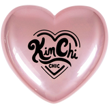 KIM CHI CHIC BEAUTY THAILOR COLLECTION: BLUSH 01-PINKY