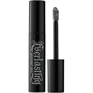 KVD Everlasting Glimmer Veil  color: WIZARD