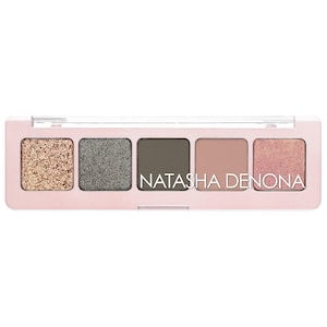 NATASHA DENONA Mini Retro Eyeshadow Palette