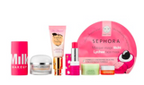 SEPHORA FAVORITES Hydrating Fruity Face Set