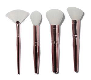 E.L.F. BLUSH & GLOW BRUSH KIT