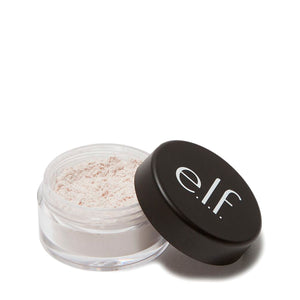 elf Smooth & Set Eye Powder