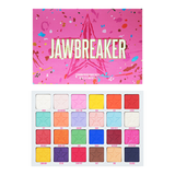 Jeffree Star Jawbreaker Palette