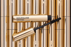 Hourglass Unlocked Instant Extensions Lengthening Mascara