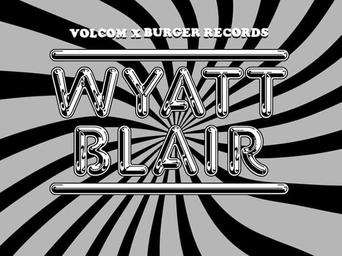 "Week 4: Wyatt Blair ""Pop Your Heart Out"" 