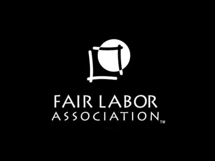 VOLCOM ACHIEVES FAIR LABOR ASSOCIATION ACCREDITATION