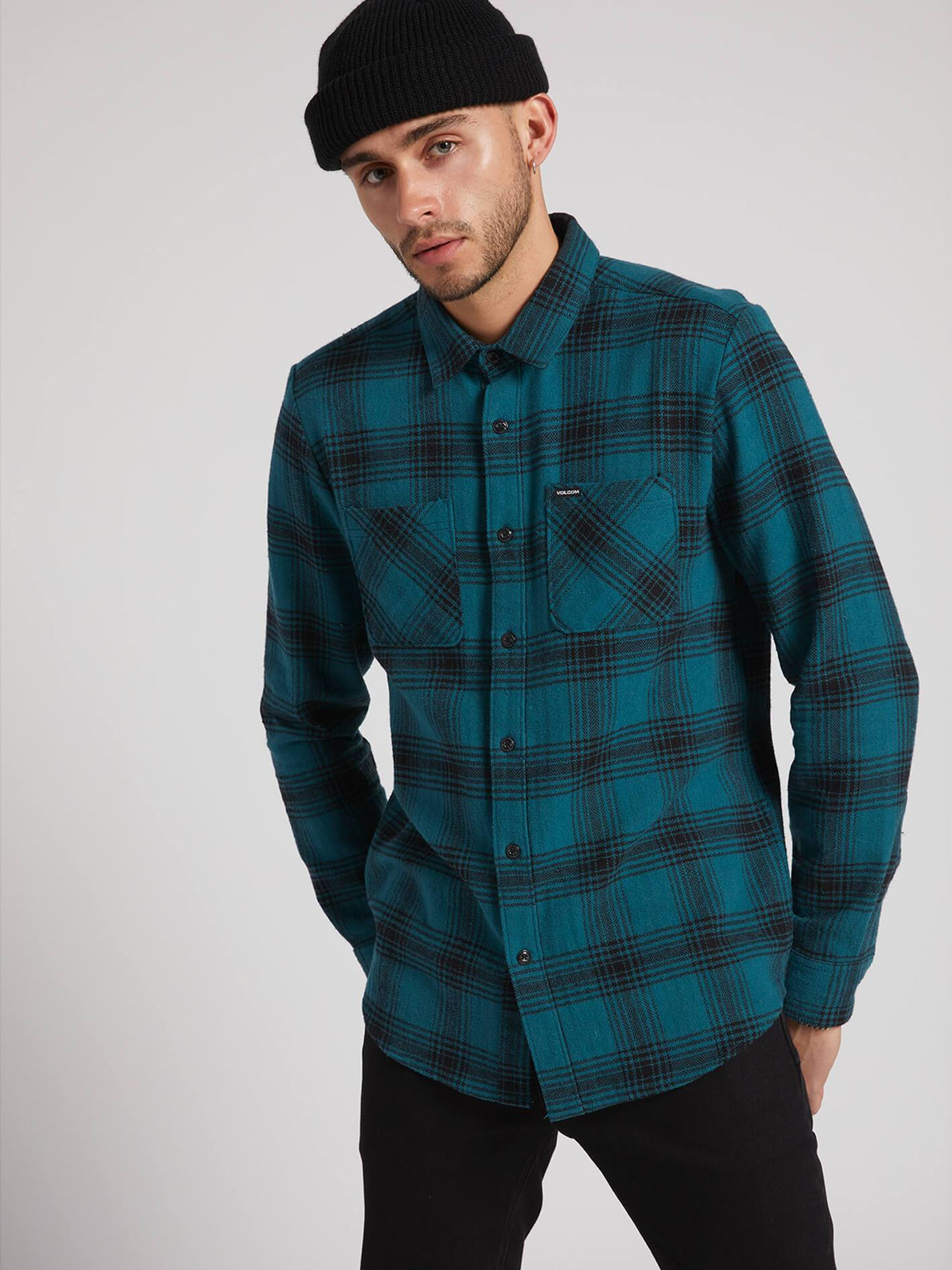 TONE STONE L/S (A0531904_MED) [2]