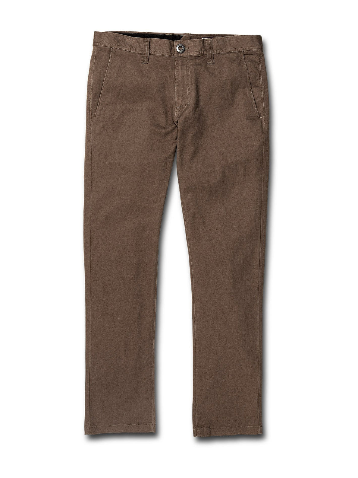 Frickin Slim Chino - Major Brown (A1131601_MBR) [F]