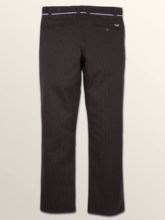 Pantalon Noa Noise  - Black