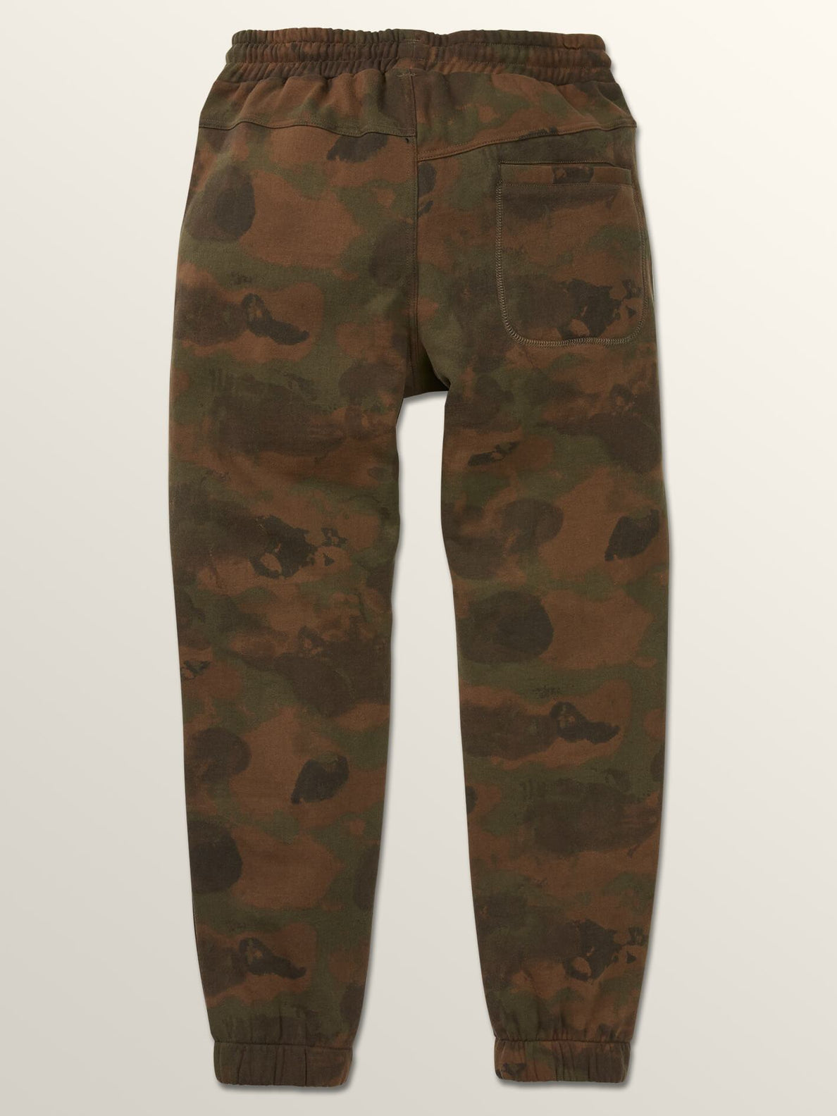 Pantalon Deadly Stones  - Camouflage
