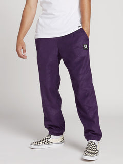 A.P.#2 Polar Pant - Grape Royale (A1231950_GPR) [1]