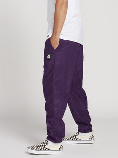 A.P.#2 Polar Pant - Grape Royale (A1231950_GPR) [2]