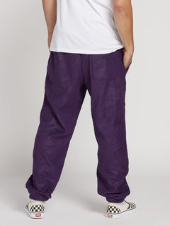 A.P.#2 Polar Pant - Grape Royale (A1231950_GPR) [3]