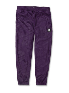 A.P.#2 Polar Pant - Grape Royale (A1231950_GPR) [F]