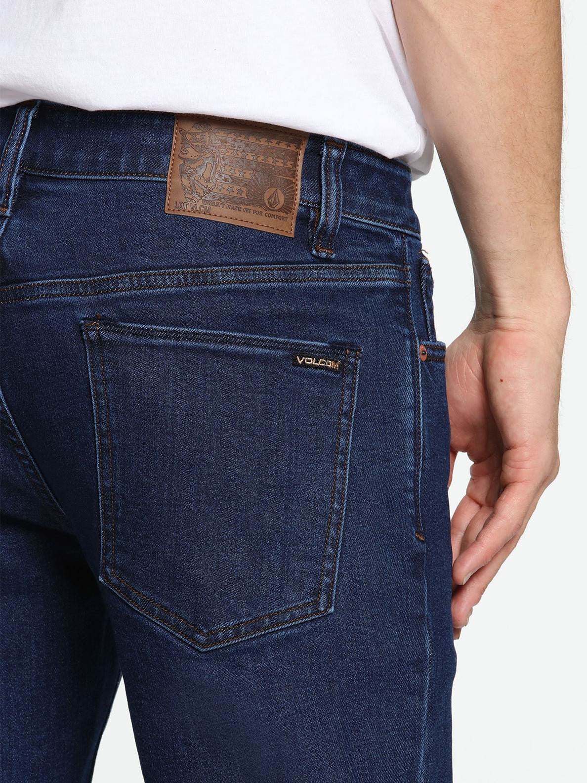 VORTA DENIM (A1931501_ADS) [4]