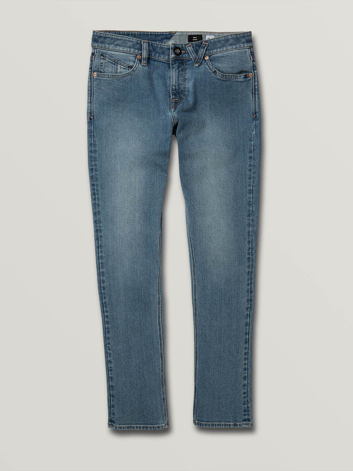 2X4 DENIM (A1931510_OTI) [F]