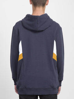 Sweat Wailes - Navy