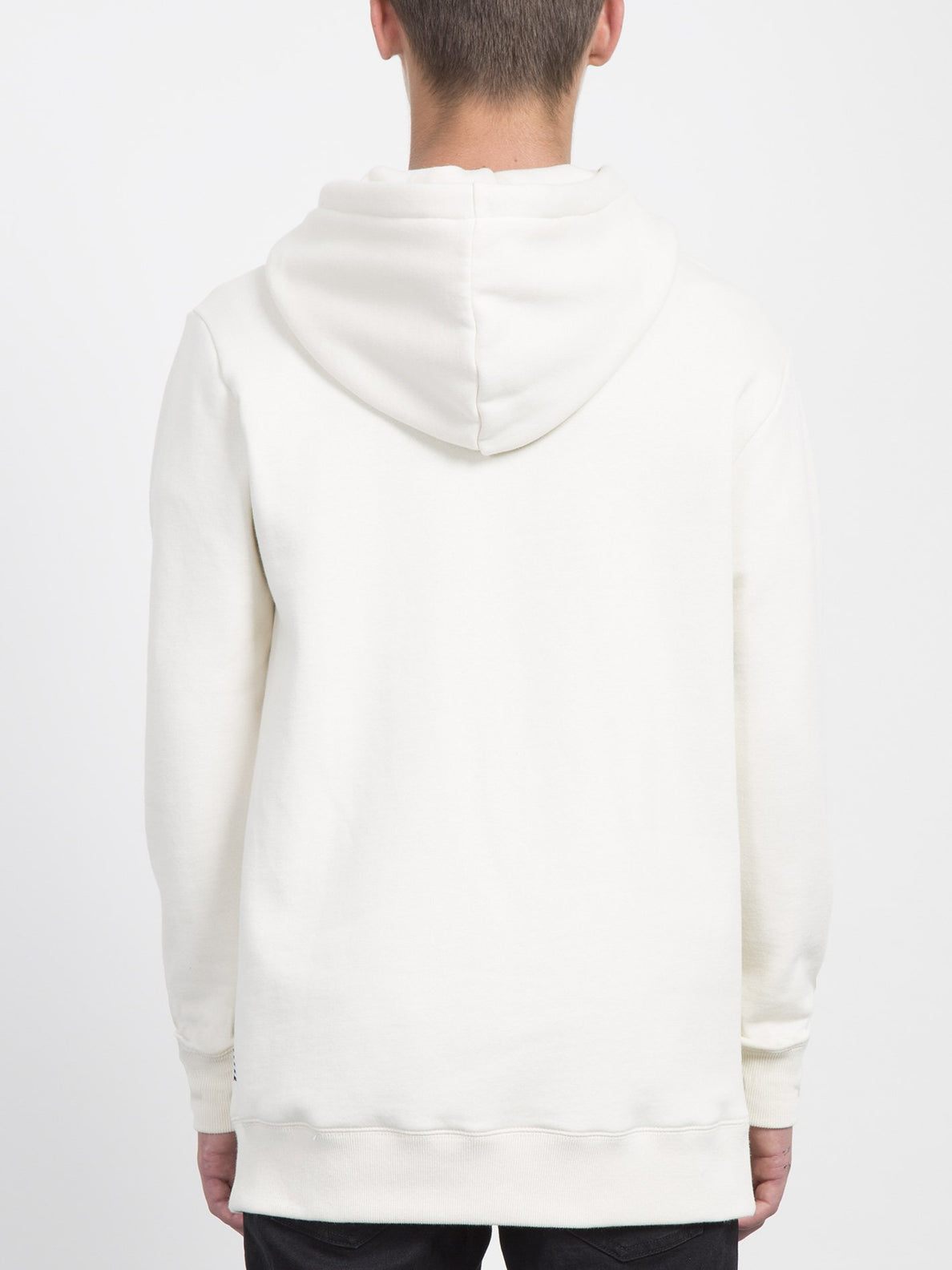 Sweat General Stone - Off White