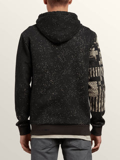 Sweat Noa Noise  - Black