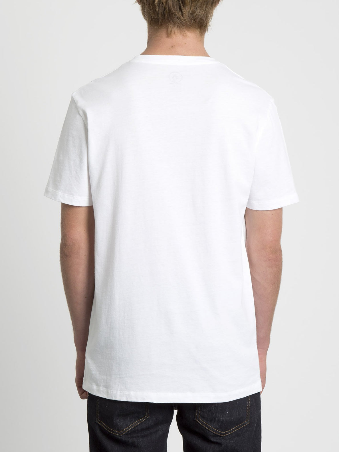 Disclose T-shirt - White (A4331963_WHT) [B]