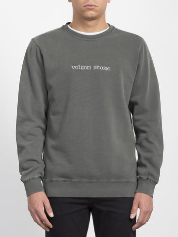 2a9b2bccc55f Vêtement Homme Sweats – Volcom France