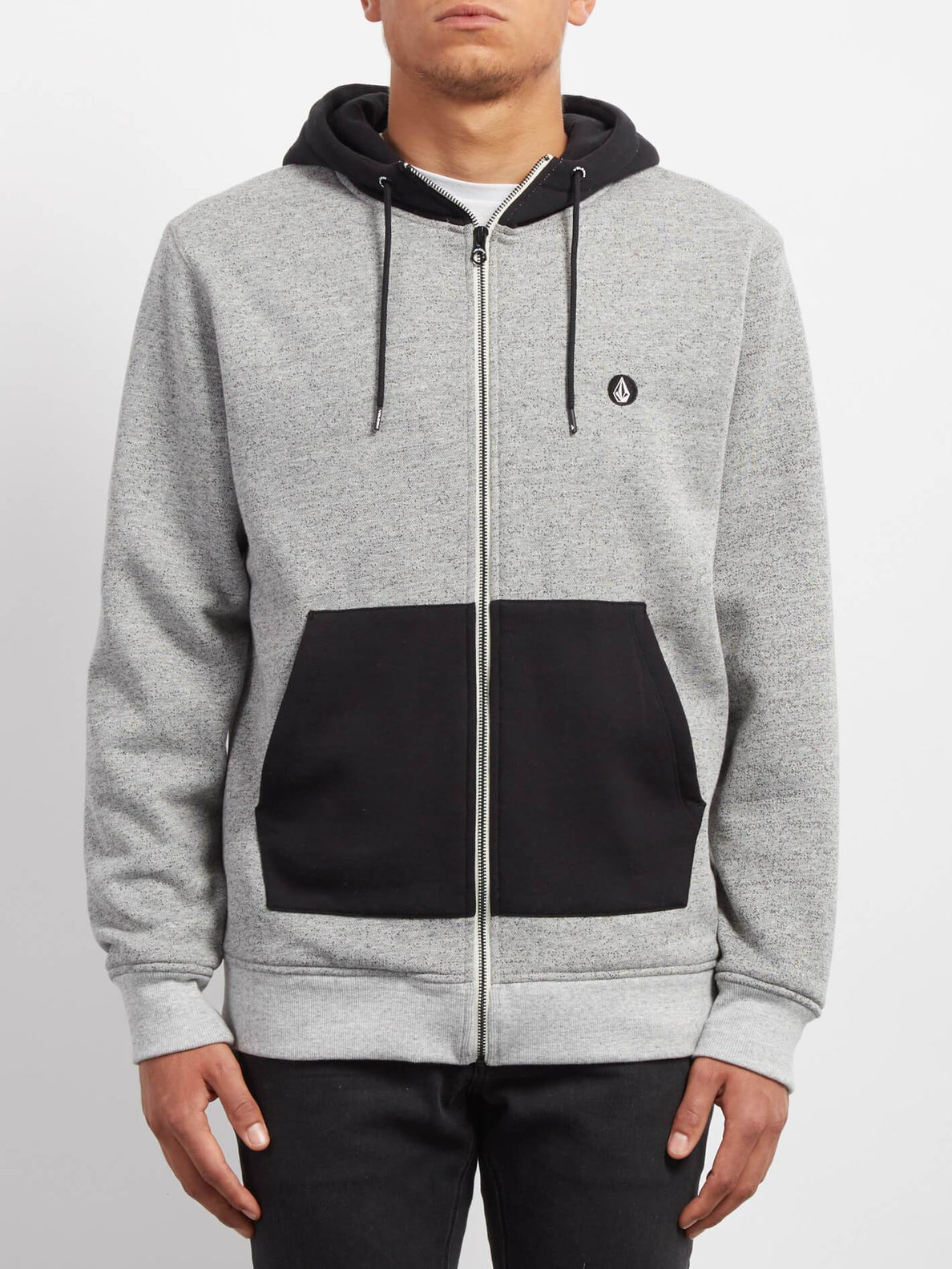 Grey Sweat Lined Factual Grey Lined Factual Heather Factual Sweat Heather Sweat qvnrHvwaOx