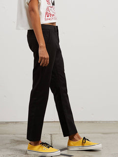 FROCHICKIE PANT