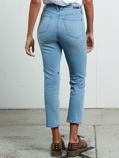 Jean Vol Stone Jean - Misty Blue