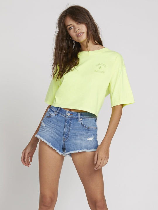 NEON AND ON TEE (B3521908_NNY) [F]