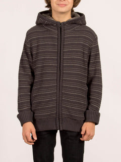 newstone-hooded-pewter-1 (Enfant)