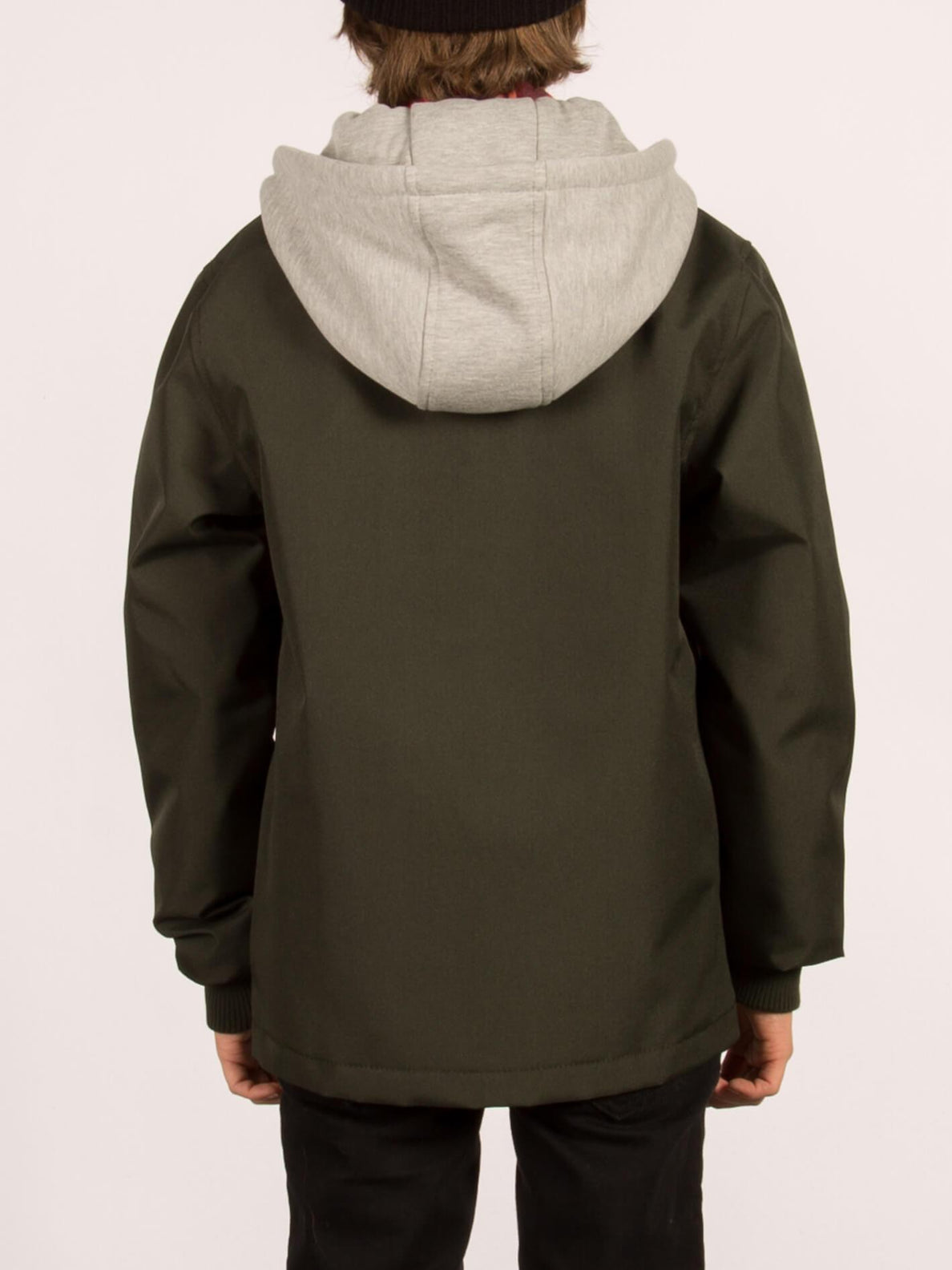 highstone-jacket-dark-green (Enfant)