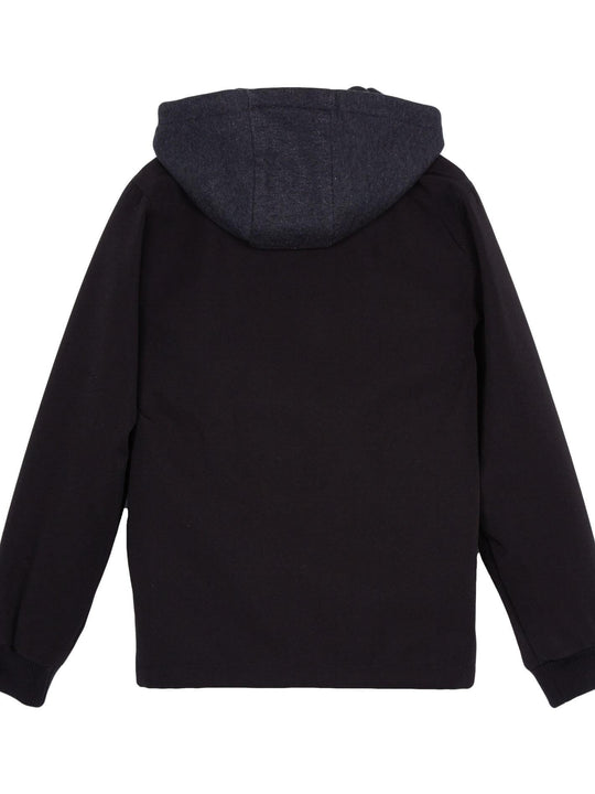 highstone-jacket-black-3 (Enfant)