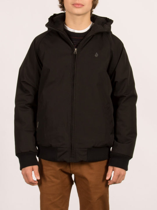 hernan-jacket-black-1 (Enfant)