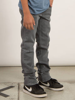 vorta-by-denim-power-grey (Enfant)