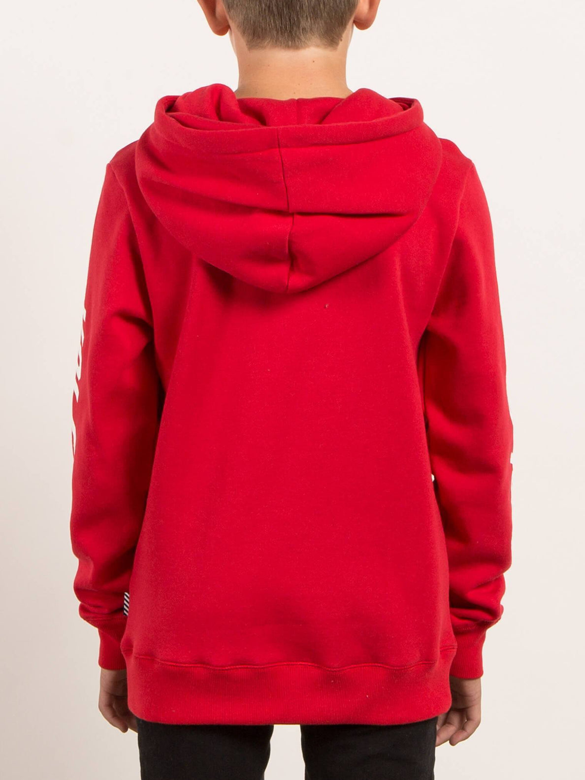 supply-stone-p-o-true-red-1 (Enfant)
