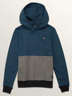 threezy-p-o-navy-green-1 (Enfant)