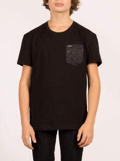 contra-pocket-ss-black-1 (Enfant)