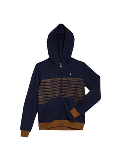 threezy-zip-deep-blue-1 (Enfant)
