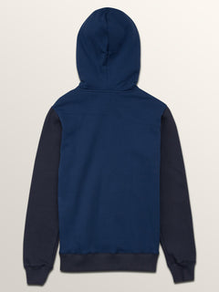 sngl-stn-clrblk-zip-matured-blue (Enfant)