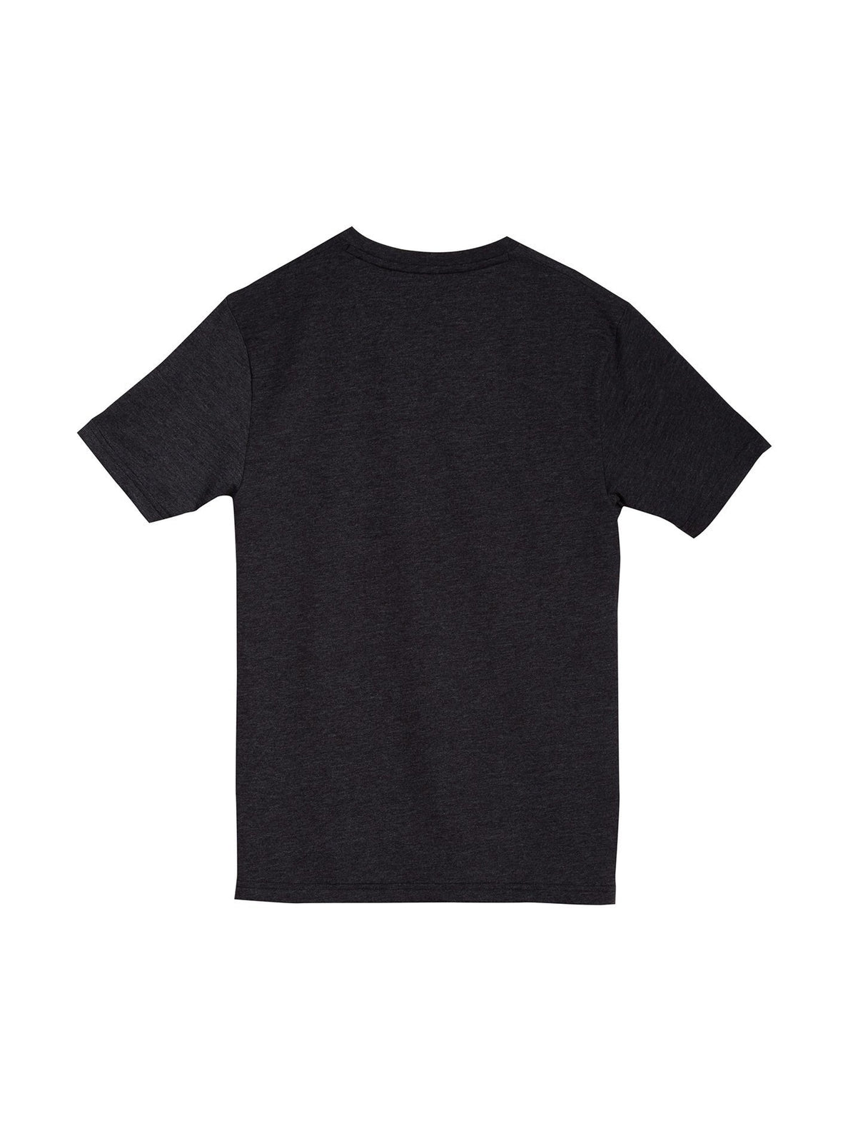 lofi-hth-ss-heather-black-1 (Enfant)