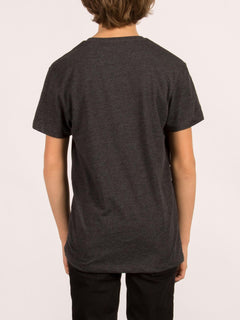 concentric-hth-ss-heather-black-1 (Enfant)