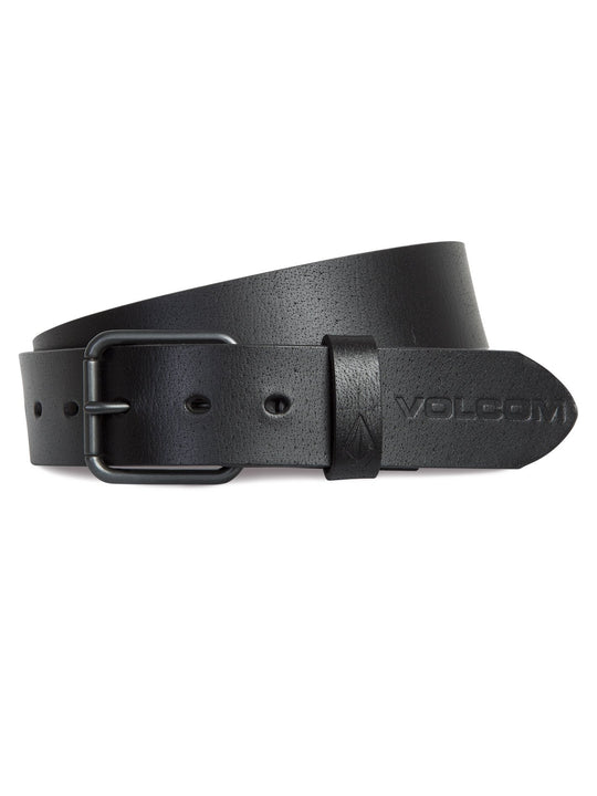 Ceinture Effective - Black